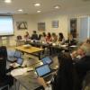 La Comisión de Seguimiento de las Negociaciones Internacionales propuso que las provincias identifican su propia oferta exportable