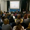 Capacitación sobre el nuevo sistema de acreditación Halal en Argentina