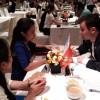 Misión comercial por el Sudeste Asiático: Empresarios Santafesinos expusieron en una ronda de negocios