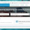 Nueva herramienta: CICE (CENTRAL DE INFORMACIÓN DE COMERCIO EXTERIOR)
