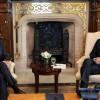 Macri recibió a directivos de Coca-Cola que le anunciaron inversiones por US$1200 millones