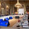 CAF aprobó préstamos por USD 400 millones para proyectos de infraestructura e inclusión financiera
