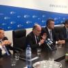 MERCOSUR – UE: El Gobierno Nacional ratificó los avances en las negociaciones
