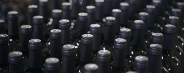 Nuevas oportunidades comerciales para la cadena vitivinícola