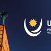 Semana de Uruguay se celebrará en Argentina en coincidencia con visita comercial multisectorial