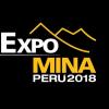 """Convocatoria abierta para la feria """"Expomina Perú 2018"""""""
