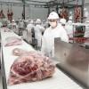 República de China (Taiwán) busca ampliar a 20 mil toneladas exportación de carne paraguaya