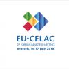 CELAC-UE: Reunión de Ministros de Relaciones Exteriores