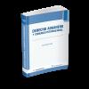 Derecho Aduanero y Comercio Internacional – Novedad Editorial Tarifar