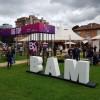 ProMendoza diversifica la oferta exportable en Colombia