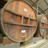 Nuevos servicio de datos para empresas vitivinícolas