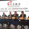 """Etchevehere: """"Trabajamos para dar competitividad estructural y liberar el potencial agroexportador que tiene el país"""""""