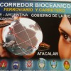Córdoba promueve la integración argentino-chilena
