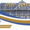 Celebración Día del Despachante – 106°Aniversario