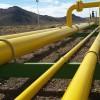 Se reanudó la exportación de gas a Chile tras once años