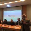"""Se presento el libro """"Código Aduanero Comentado de Marcelo Gottifredi"""" Esta fue a cargo de la Dra. Catalina García Vizcaíno"""
