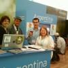 Corrientes estará presente en la British Birdfair 2018 en el Condado de Rutland – Inglaterra