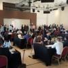 Rondas de Negocios: Más de 70 empresas de alimentos orgánicos y lácteos presentaron su oferta a compradores extranjeros