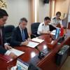 China habilita 28 plantas argentinas para exportar carne