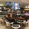 Semana Argentina de alimentos y bebidas en Alemania