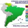 Brasil aprobó el Código Aduanero del MERCOSUR
