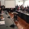 MERCOSUR y Corea inician las negociaciones para un Acuerdo de Libre Comercio