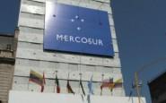 """""""Es necesario fortalecer el Mercosur y no pensar en salidas individuales"""""""