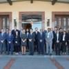 Mercosur – Singapur: primera reunión para un acuerdo comercial