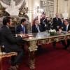 Argentina estrecha vínculos con Qatar en materia de Agroindustria