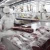 Argentina se consolida como 6° exportador mundial de carne vacuna