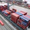 Nuevo Puerto Buenos Aires: comienza el proceso para su renovación