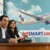 Desde diciembre, una nueva aerolínea unirá a Mendoza con La Serena y Santiago de Chile