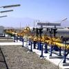 Se autorizó la primera exportación de gas natural a Chile desde la cuenca neuquina