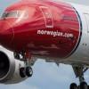 El 16 de octubre llega a Córdoba el primer vuelo de Norwegian