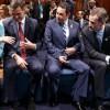 La Argentina participó de la XXVI Cumbre Iberoamericana