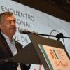 """Se estudiara el proyecto de remodelación de los aeropuertos de San Rafael y Malargüe"""""""