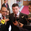 Paraguay busca implementar sistema de exportación por envíos postales