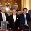 Argentina – EE.UU.: se firmaron Cartas de Intención para financiar proyectos