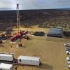 Destacan las inversiones para la producción de gas natural en Neuquén