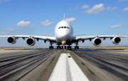Los planes de evacuacion y retorno de pasajeros por via aérea – Dr Manuel Alberto Gamboa