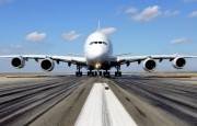Lufthansa adopta el uso del Contenedor de temperatura controlada CSafe RAP