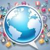 Se fijan derechos de exportación a las prestaciones de servicios