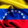 Comunicado del Gobierno argentino:  Situación en Venezuela