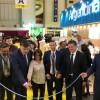 Se abren nuevos mercados internacionales para productores de arándano