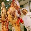 Uruguay: Japón habilitó a 16 frigoríficos para exportar carne bovina uruguaya