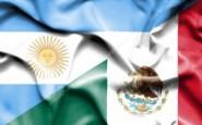Declaración conjunta de los presidentes de los Estados Unidos Mexicanos y de la República Argentina