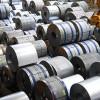 Argentina garantizó el acceso al mercado del acero de la UE