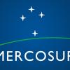 Avanzan negociaciones MERCOSUR – Unión Europea