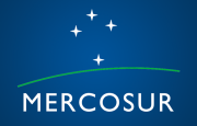 Inicio de la Presidencia Pro Tempore brasileña del MERCOSUR