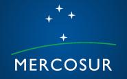 Concluyeron las negociaciones de carácter político y de cooperación del acuerdo MERCOSUR-UE